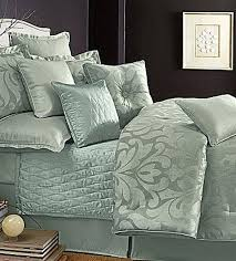 candice olson bedding bedding collection candice olson bedding bedazzled