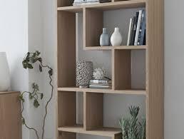 Full Size of Shelving:corner Shelves For Bedroom Bedroom Corner Shelf Ideas  Stunning Wonderful Cool ...