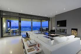 Living Room Contemporary Modern Apartment Living Room Contemporary With Images Of Modern