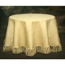 20 inch round table cloth inch round table cloth burlap round tablecloth fringed round accent table 20 inch round table cloth