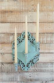 full size of home design candle wall sconce elegant vintage shabby chic rustic homco candle large size of home design candle wall sconce elegant vintage