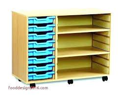 husky storage shelving fancy husky storage cabinet husky storage husky storage shelves fresh best best metal