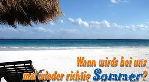 Strand Sonne Meer Grußkarten E Cards Postkarten Sommer