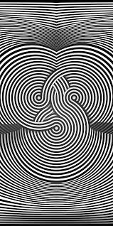Optical Illusion Phone Wallpapers - Top ...
