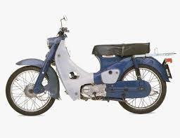 vintage honda motorcycles. Simple Motorcycles Vintagemotorcyclesgearpatrolhondasupercub Intended Vintage Honda Motorcycles I
