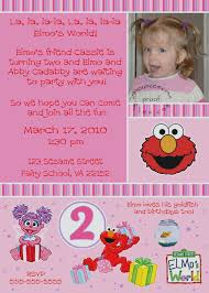 fourth birthday invitation wording birthday invitation wording together with idea birthday invitation wording