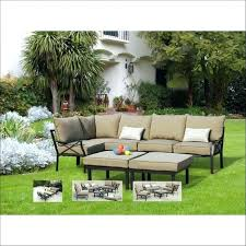 ikea outdoor sectional patio furniture clearance full size of club wood l26