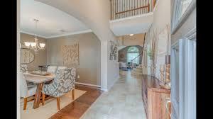 Interior Design Katy Tx Cinco Ranch 24434 Stanwick Crossing Lane Katy Tx 77494