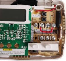 white rodgers thermostat wiring diagram f white white rodgers 1f78 151 single stage programmable thermostat on white rodgers thermostat wiring diagram 1f78