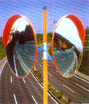 Image result for انواع آینه ها و کاربرد آن تصاویر