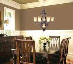 dining room lighting images kitchen dining room light fixtures best kitchen dining lighting fixtures beautiful kitchen