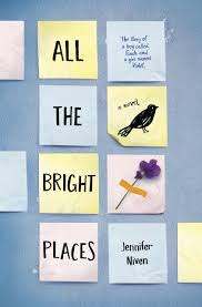 Watch Post It Notes 7 Romantic Books To Read Before You Watch The Movie Based On Them
