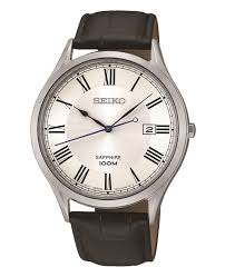 discover more sgeg97p2 watches for men from seiko seiko