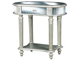 great mirrored accent table mosaic mirrored accent table mirrored side tables mirrored end table target small round mirrored accent table interior