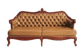 comfortable couches to sleep on. Unique Sleep Camelback Sofa And Comfortable Couches To Sleep On