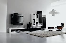 ultra modern furniture. Ultra Modern Furniture Designs For Living Room Image .