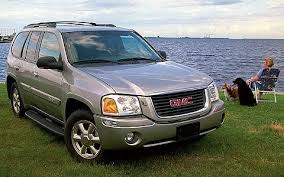 2002 gmc envoy wiring diagram 2002 image wiring 2005 gmc envoy fuse box diagram wiring diagram for car engine on 2002 gmc envoy wiring