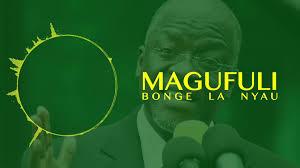 Manesa sanga — ningoze 09:12. Audio Bonge La Nyau Chagua Magufuli Download Dj Mwanga