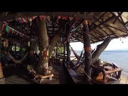 Bungalows  Shambhala Bungalow Village Koh Phangan ThailandTreehouse Koh Phangan