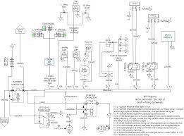 old boeing wiring diagrams wiring diagram libraries boeing wiring diagram symbols how to diagrams 777 manual old