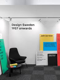 New Name Design Brand New New Name Logo And Identity For Design Sweden By
