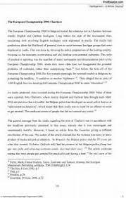 corporal punishment essays essays movies write my paper corporal punishment essays