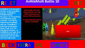 The Jadeshop A Powerpoint Game Streaming Service By Jadejohnson Gam