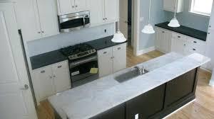 carrera marble c carrara marble countertop cost new countertop dishwasher