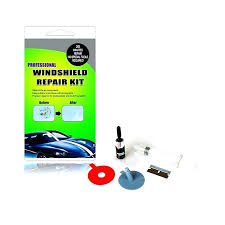 glass scratch repair kit glass window repair kit image is loading windshield repair kits car window