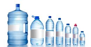 Image result for mineral water