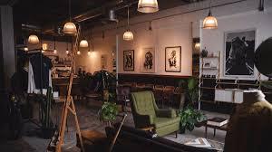 Tripadvisor sitesinde 5 üzerinden 4,5 puanla derecelendirilmiş ve miami bölgesindeki 4.571 restoran arasında 443. At This Miami Coffee Lounge Everything Is For Sale Including 18 000 Andy Warhol Artworks South Florida Sun Sentinel South Florida Sun Sentinel