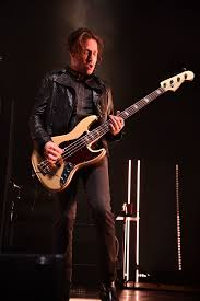 michael shuman photos photostream main articles pictures queens of the stone age