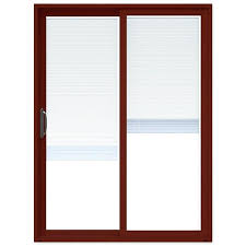 sliding glass door weatherstripping weather stripping sliding door weatherstripping patio doors exterior doors the home depot