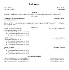 I Need To Make A Resume For Free Want To Make Resumes Savebtsaco 22