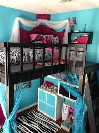get teddy duncan s bedroom. it would be made all boy like with another bed rather than storage underneath diy loft get teddy duncan s bedroom d