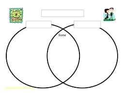Venn Diagram Template Google Docs 1 Inch Diameter Circle Template 6 2 4 Diagram Word Badge Cir