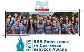 maid service colorado springs. Simple Springs Service To Colorado Springs Image May Contain 22 People People  Smiling Text And Outdoor To Maid Service Springs F