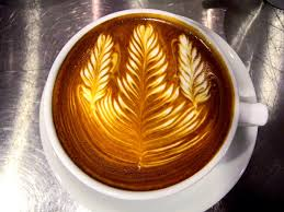 Bold bean coffee company has announced a partnership with champion brands to distribute nitro coffee in kegs. Streamer Coffee Company Gohongi Restaurants In Gakugei Daigaku Tokyo