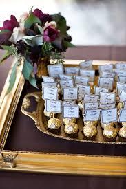 40 creative wedding escort cards ideas candy table, place card Wedding Escort Cards And Table Numbers 40 creative wedding escort cards ideas DIY Wedding Table Cards