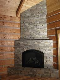 home design corner stone fireplace literarywondrous picture inspirations electric