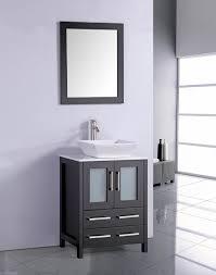 full size of bathroom sinkbathroom vanity with vessel sink the single vessel sink bathroom vanities m8 single