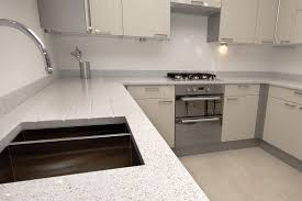 quartz kitchen worktops in london across the uk 0