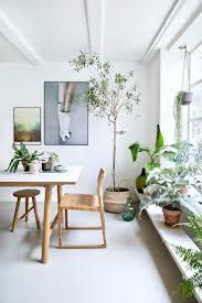 Best 25+ Scandinavian cottage ideas on Pinterest | Reading nooks ...