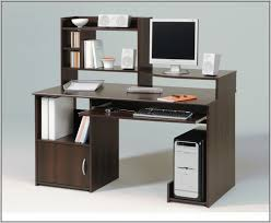 items for office desk. Office Desk Decoration Items Home Furniture Design For T