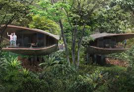 Biophilic Design Examples Why Singapore Hotels Are Tapping Into Biophilic Design