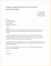 Resume Template For Manager Position Reference Teller Supervisor