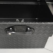 low profile truck tool box. leonard truck tool box black 70\ low profile u