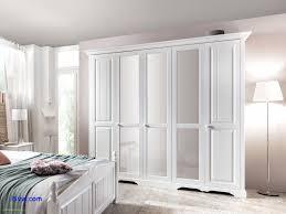 Charmant Schlafzimmer Wand Dekoration Und Auch Qui Innovant Ikea