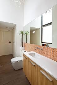 Toilet Decor 8 Best Tiles Family Bathroom Images On Pinterest Family