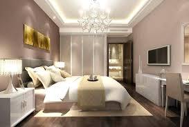 bedroom decor design ideas. Contemporary Bedroom Minimalist Small Master Bedroom Decor  Home Inspiration Full Size Of Intended Bedroom Decor Design Ideas